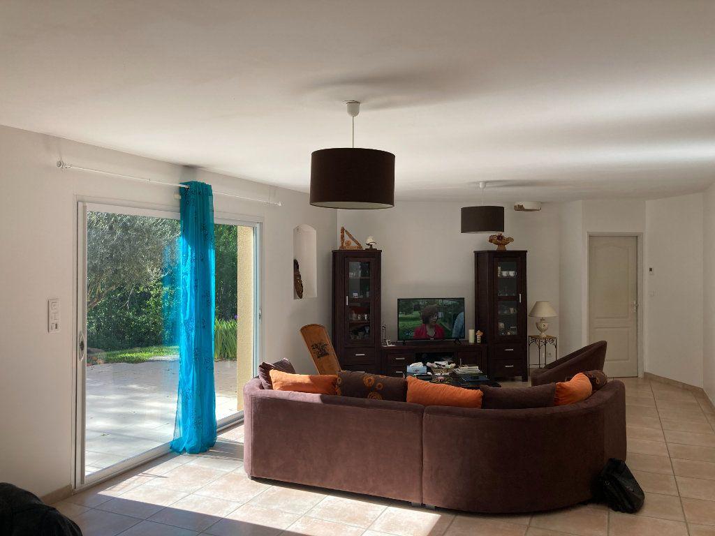 Maison à vendre 5 153m2 à Saint-Laurent-sur-Manoire vignette-3