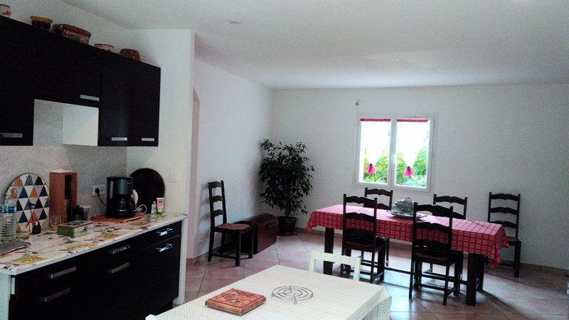 Maison à vendre 5 153m2 à Saint-Laurent-sur-Manoire vignette-4