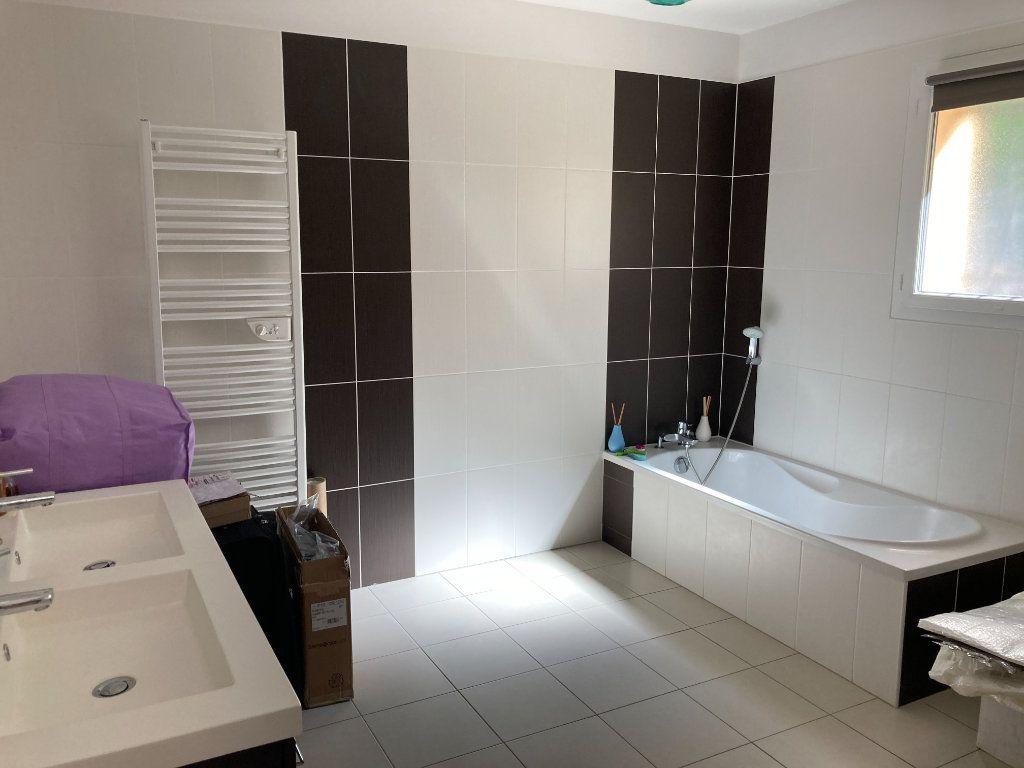 Maison à vendre 5 153m2 à Saint-Laurent-sur-Manoire vignette-8