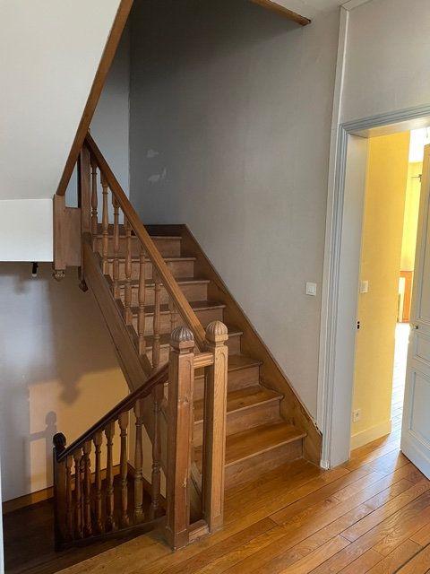 Maison à vendre 5 170m2 à Saint-Astier vignette-9