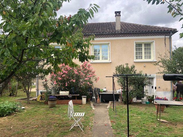 Maison à vendre 4 76m2 à Saint-Astier vignette-2
