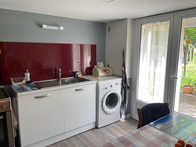Maison à vendre 4 76m2 à Saint-Astier vignette-4