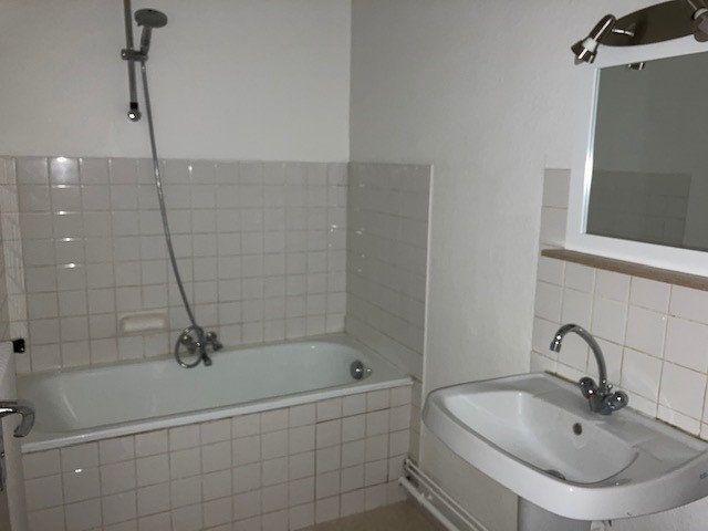 Appartement à louer 1 39m2 à Périgueux vignette-6