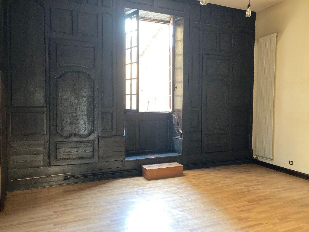 Appartement à louer 2 71m2 à Périgueux vignette-6