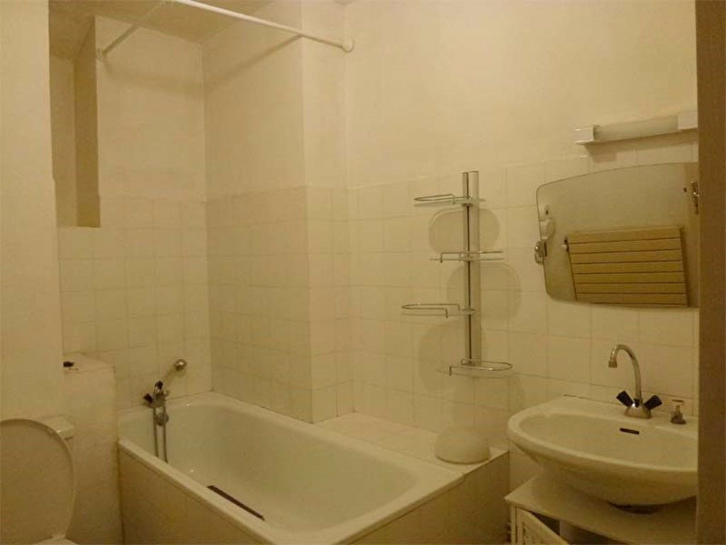 Appartement à louer 2 71m2 à Périgueux vignette-8