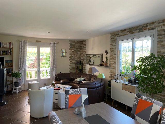 Maison à vendre 5 112m2 à Léguillac-de-l'Auche vignette-5