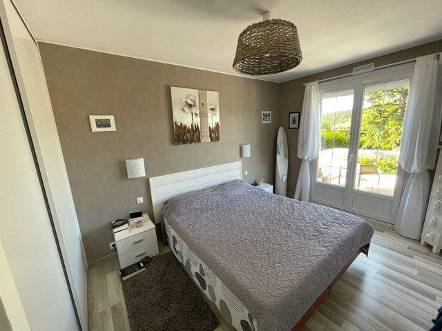 Maison à vendre 5 112m2 à Léguillac-de-l'Auche vignette-9