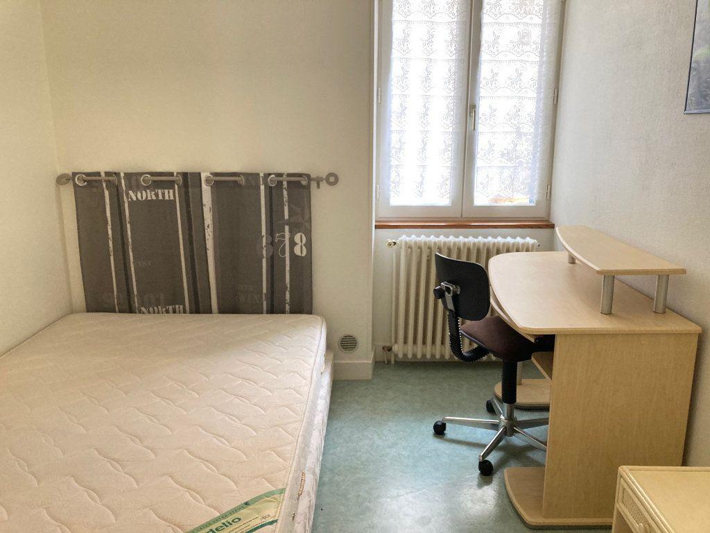 Appartement à louer 1 30m2 à Périgueux vignette-4