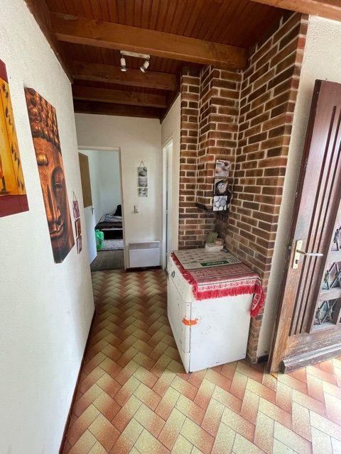 Maison à vendre 5 121m2 à Neuvic vignette-4