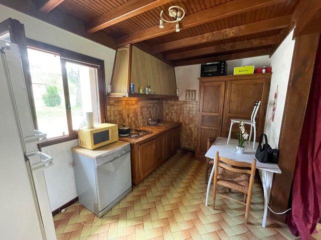 Maison à vendre 5 121m2 à Neuvic vignette-5