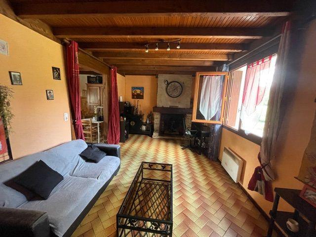 Maison à vendre 5 121m2 à Neuvic vignette-6