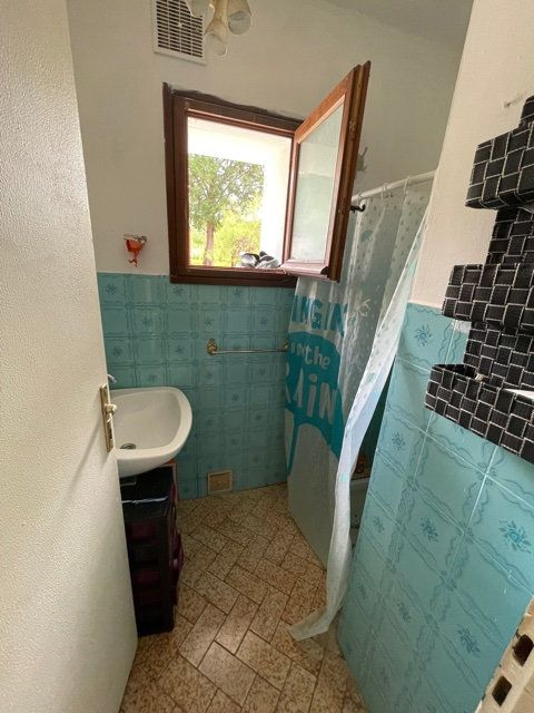 Maison à vendre 5 121m2 à Neuvic vignette-7