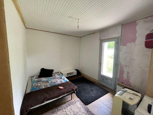 Maison à vendre 5 121m2 à Neuvic vignette-8