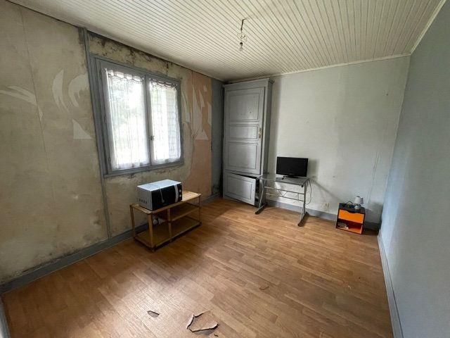 Maison à vendre 5 121m2 à Neuvic vignette-9
