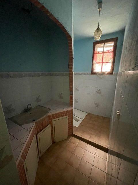 Maison à vendre 5 121m2 à Neuvic vignette-10