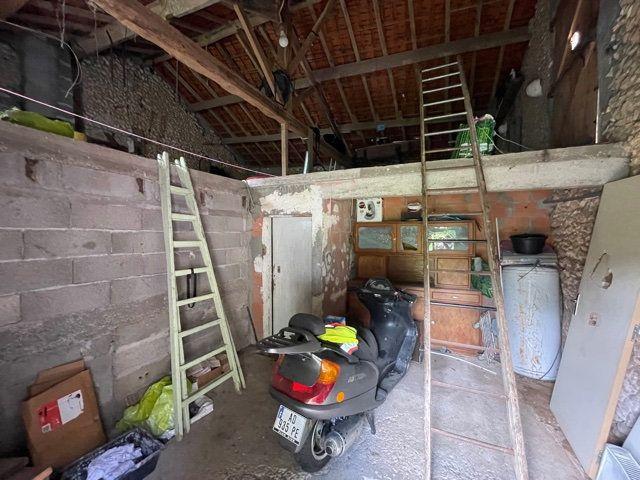 Maison à vendre 5 121m2 à Neuvic vignette-11
