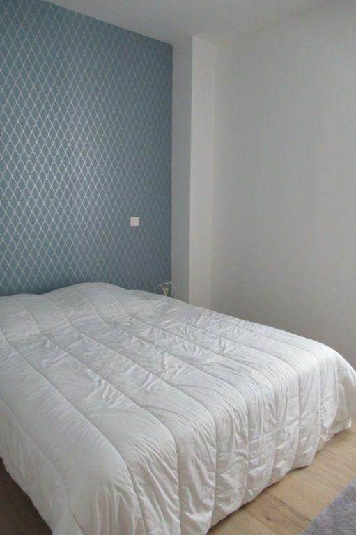 Appartement à louer 3 54m2 à Périgueux vignette-4