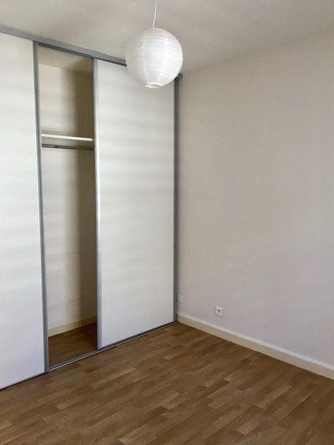 Appartement à louer 2 48.49m2 à Périgueux vignette-8