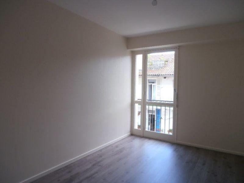 Appartement à louer 2 52m2 à Pau vignette-3