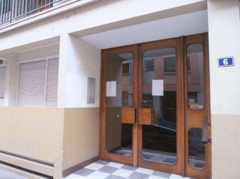Appartement à louer 2 52m2 à Pau vignette-5