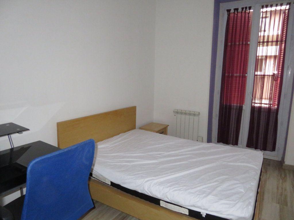 Appartement à louer 2 39m2 à Pau vignette-2