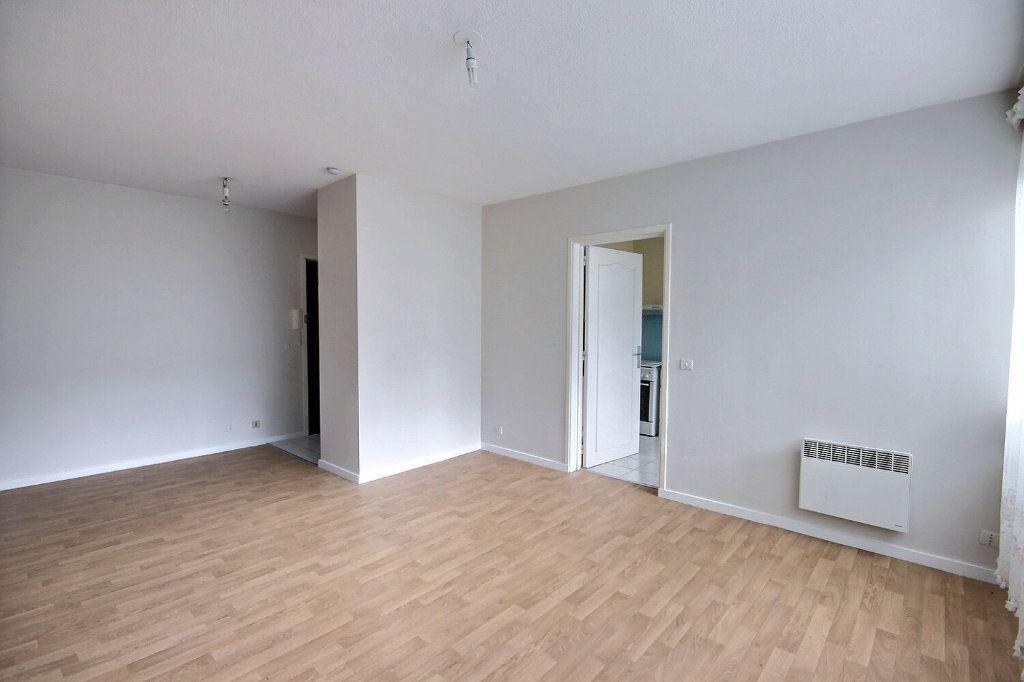 Appartement à vendre 2 47m2 à Pau vignette-2