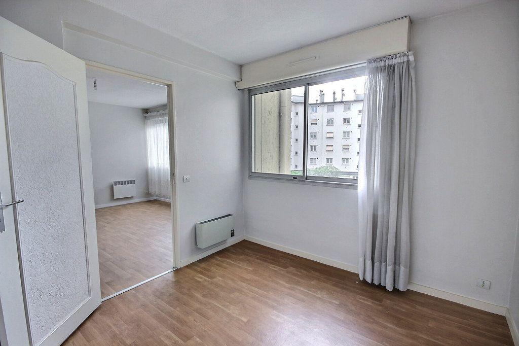 Appartement à vendre 2 47m2 à Pau vignette-3