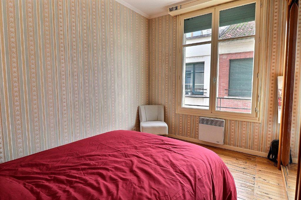 Appartement à vendre 4 135.81m2 à Pau vignette-3