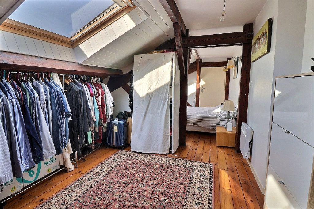 Appartement à vendre 4 135.81m2 à Pau vignette-7