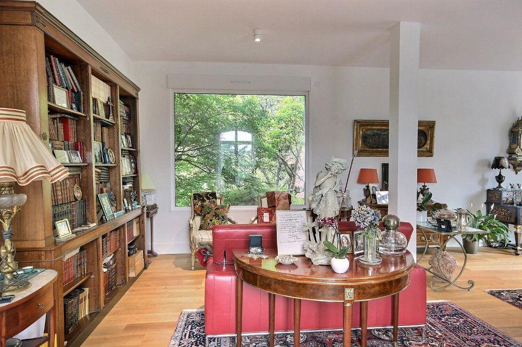 Maison à vendre 7 238m2 à Idron vignette-1