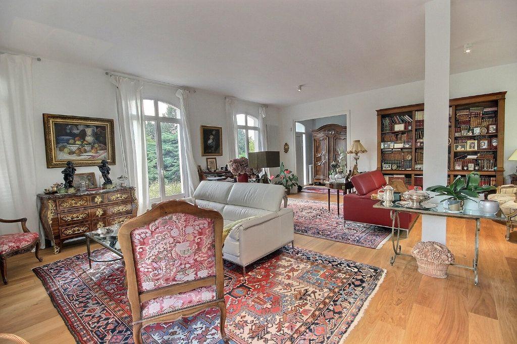 Maison à vendre 7 238m2 à Idron vignette-2