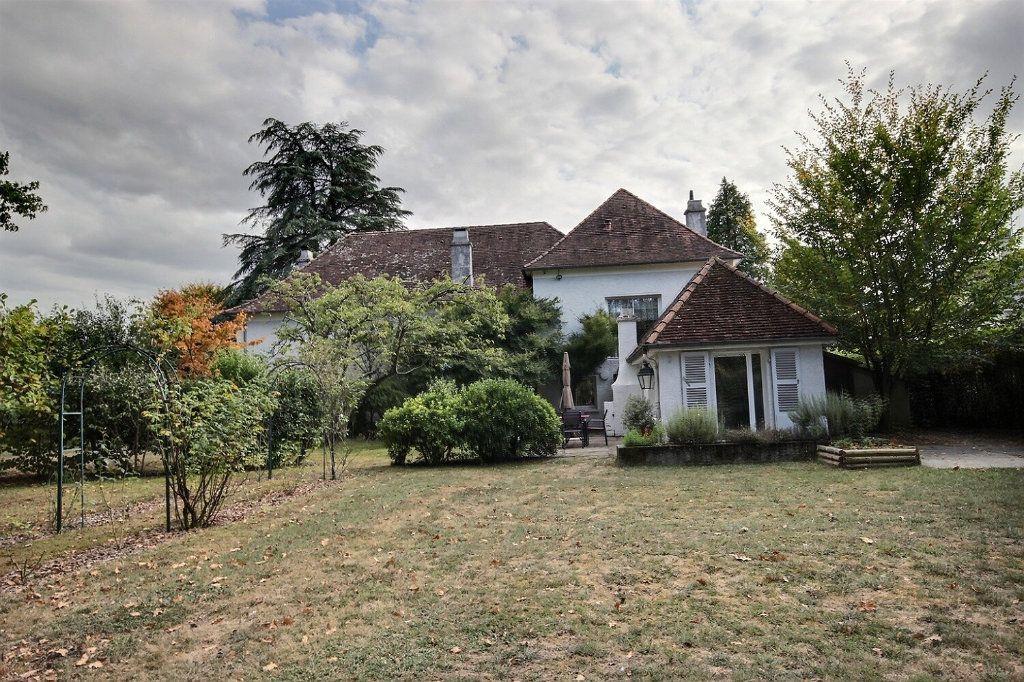 Maison à vendre 7 238m2 à Idron vignette-3