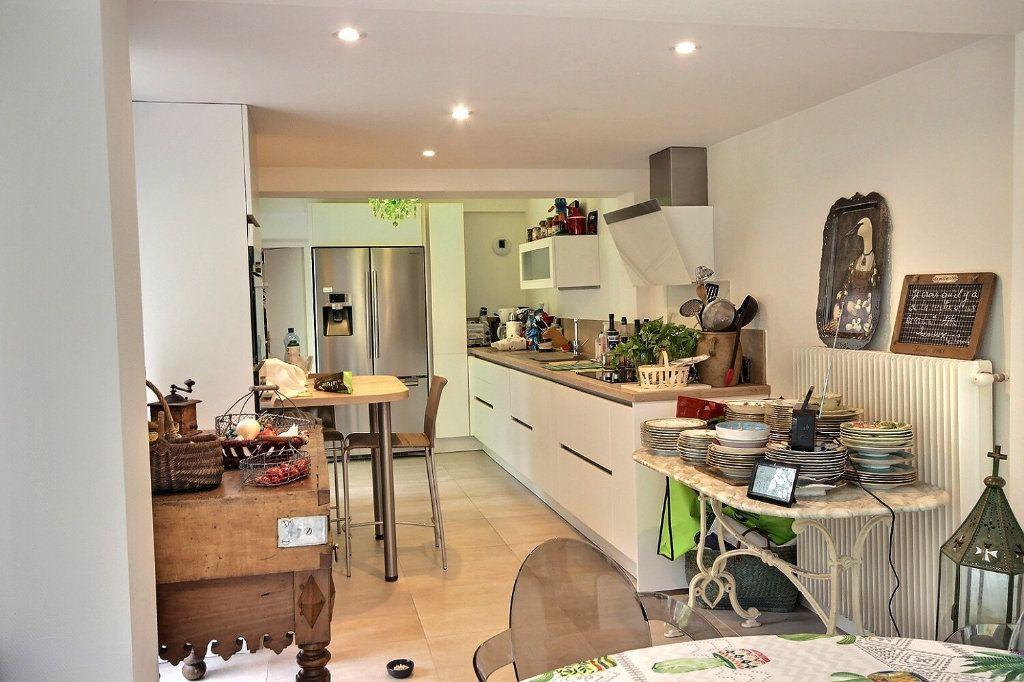Maison à vendre 7 238m2 à Idron vignette-4