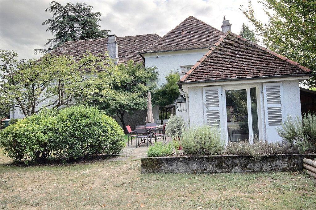 Maison à vendre 7 238m2 à Idron vignette-8