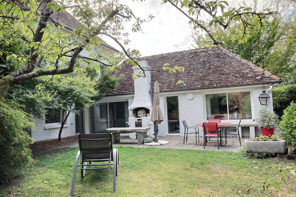 Maison à vendre 7 238m2 à Idron vignette-9