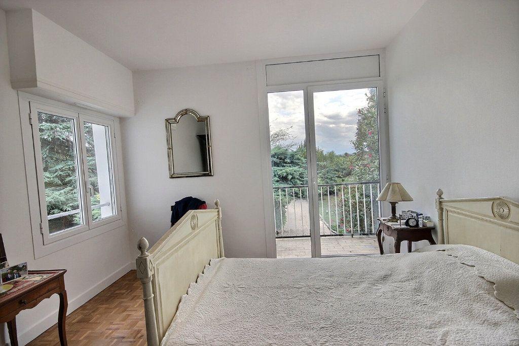 Maison à vendre 7 238m2 à Idron vignette-11