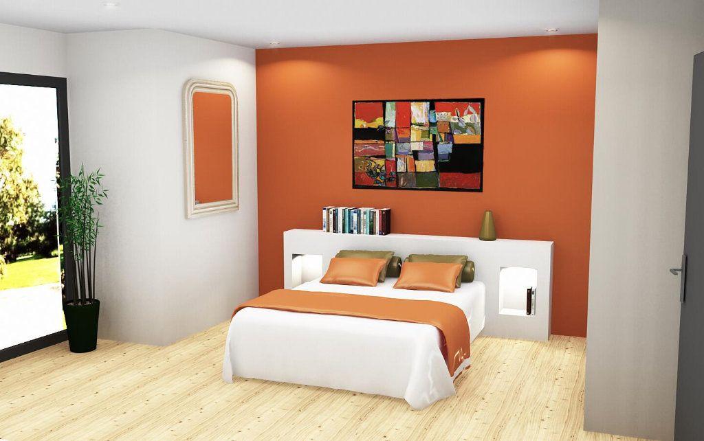 Appartement à vendre 3 99.2m2 à Pau vignette-2