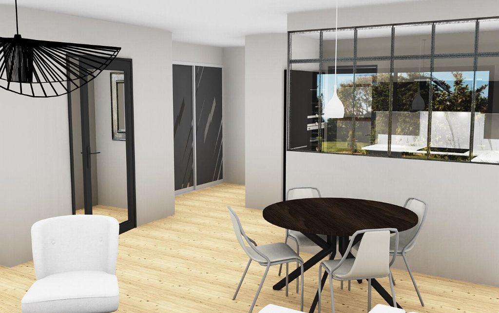 Appartement à vendre 3 99.2m2 à Pau vignette-3