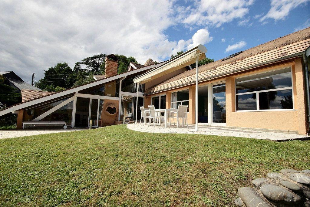 Maison à vendre 7 224m2 à Pau vignette-3