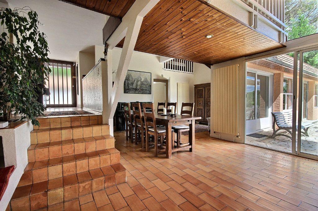 Maison à vendre 7 224m2 à Pau vignette-5