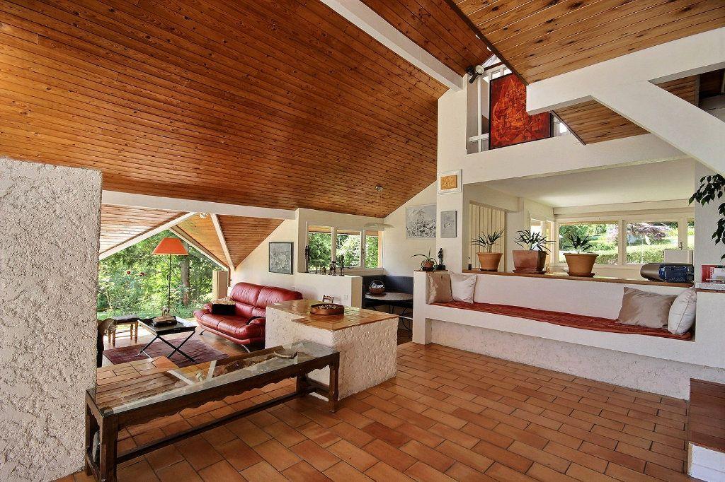 Maison à vendre 7 224m2 à Pau vignette-6