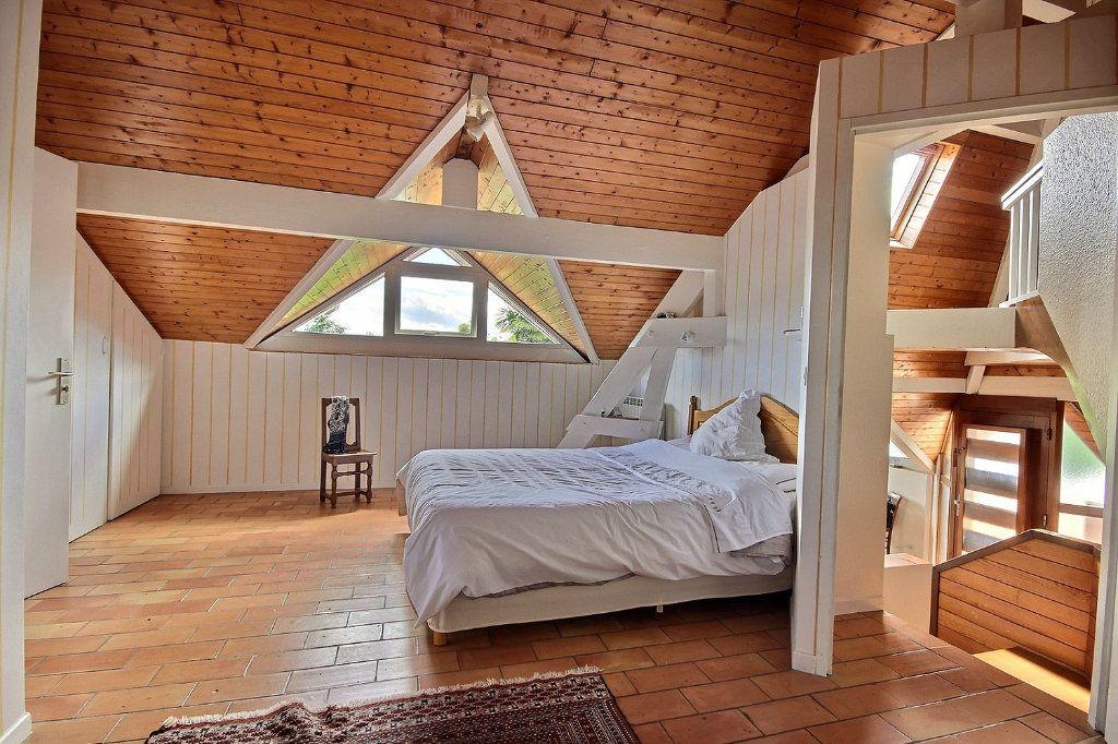 Maison à vendre 7 224m2 à Pau vignette-8