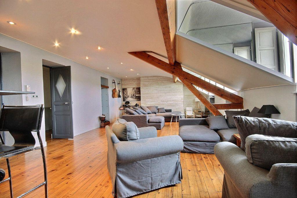 Appartement à vendre 4 102m2 à Pau vignette-3