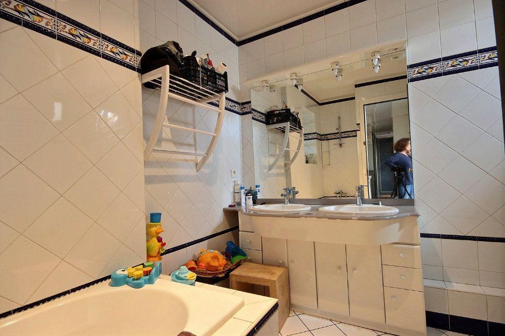 Appartement à vendre 4 102m2 à Pau vignette-6