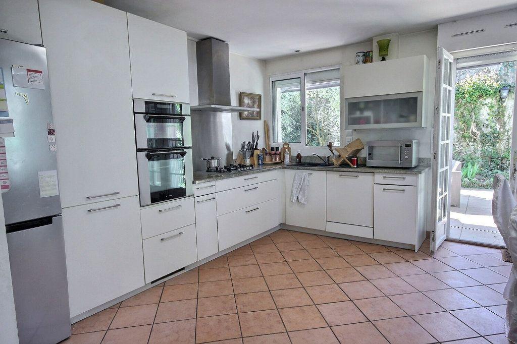 Appartement à vendre 5 118m2 à Pau vignette-3