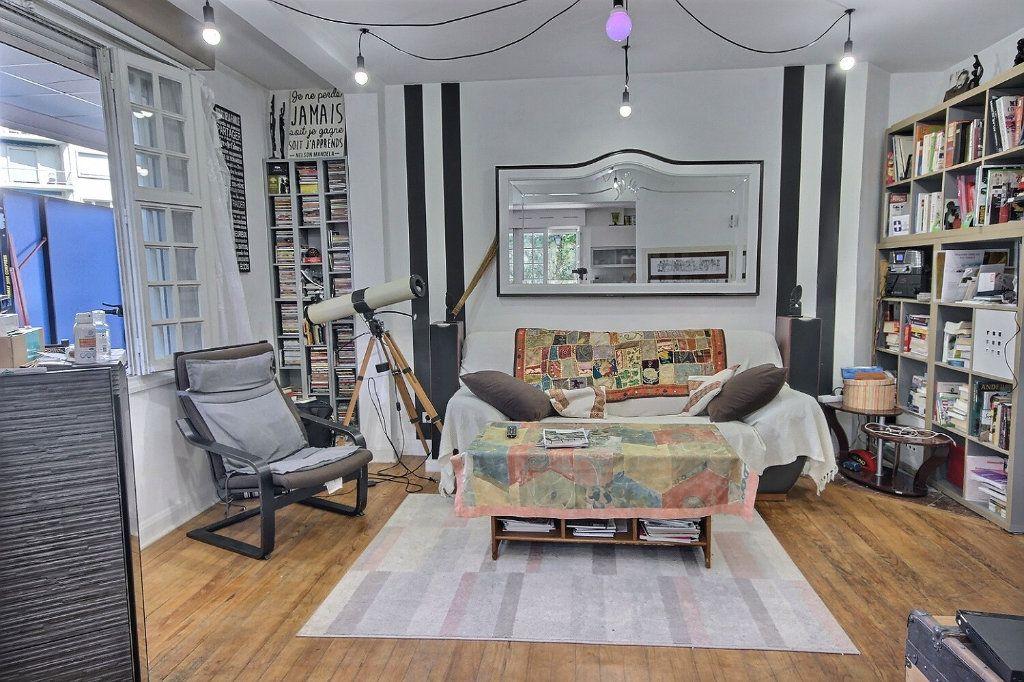 Appartement à vendre 5 118m2 à Pau vignette-4