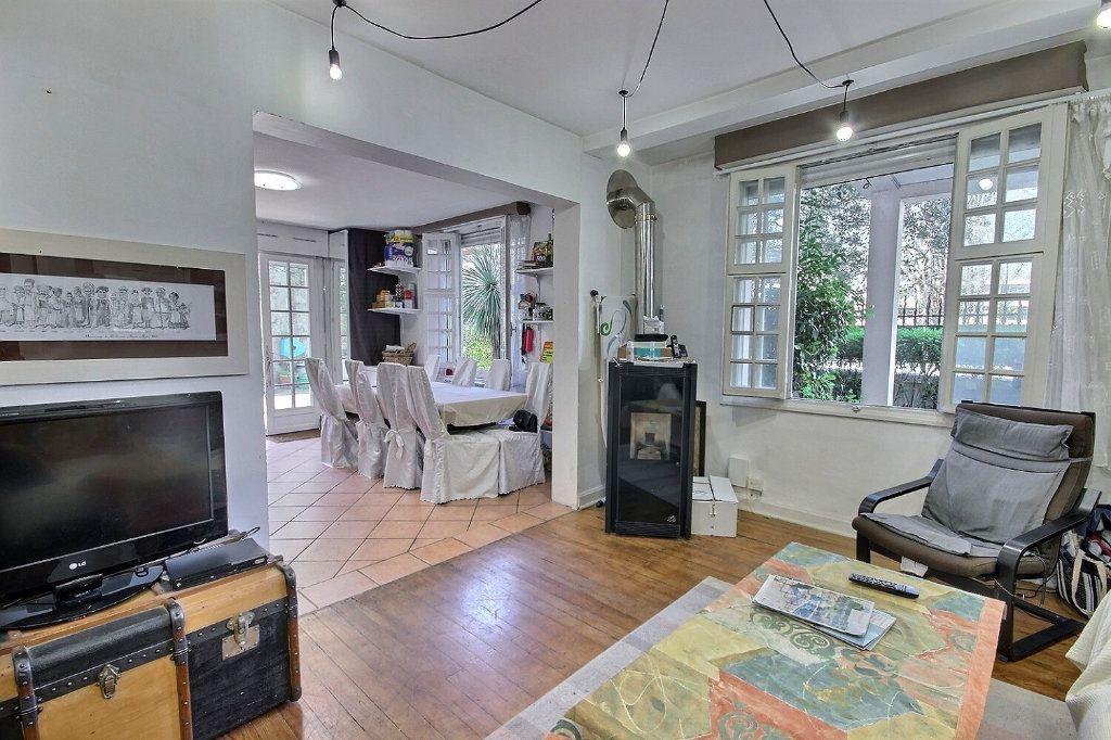Appartement à vendre 5 118m2 à Pau vignette-5