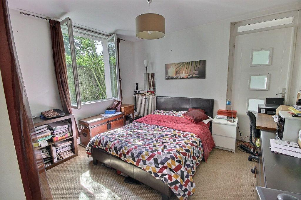 Appartement à vendre 5 118m2 à Pau vignette-6