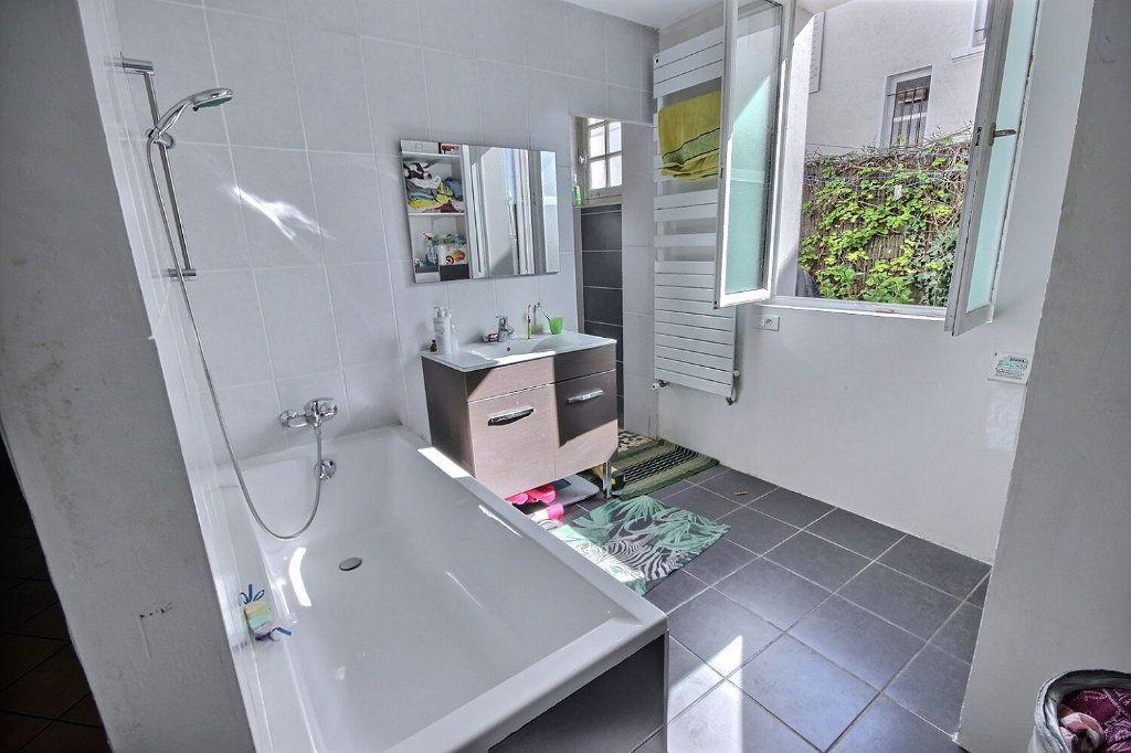 Appartement à vendre 5 118m2 à Pau vignette-7