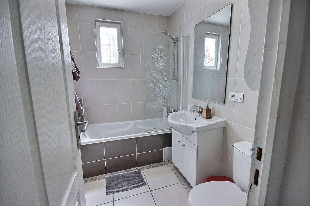 Appartement à vendre 5 118m2 à Pau vignette-8